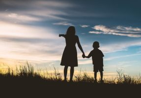 padres-conscientes-570x400[1]
