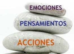 the-stones-263661_960_720 BIS