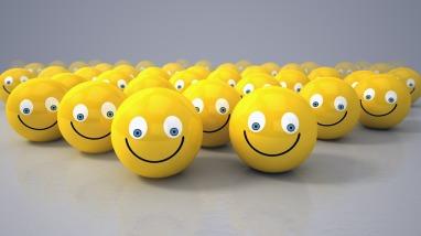 smiley-1773987_960_720