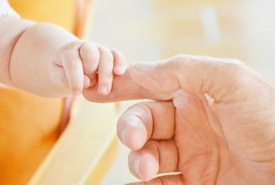 baby-2416718_960_720