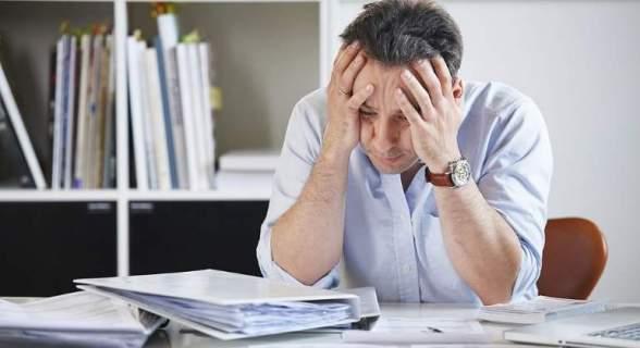 dnp-asesores-trabajador-estresado